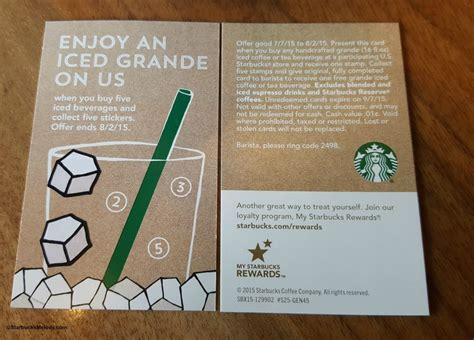 most ridiculous starbucks order 100 most ridiculous starbucks order if you haven