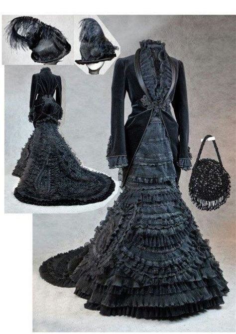 clothing and hair styles of the motown era 72 best victorian era styles images on pinterest
