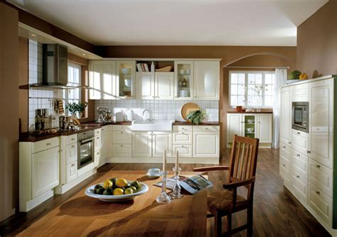 pictures of country cottage kitchens country cottage kitchens traditional kitchens kitchen