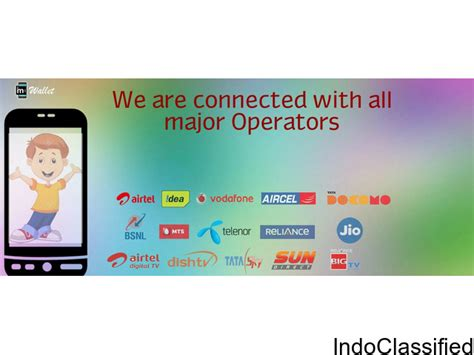 mobile recharge api mobile recharge api by imwallet