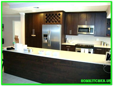 refinishing oak kitchen cabinets before and after oak cabinet refinishing refinishing oak cabinets before