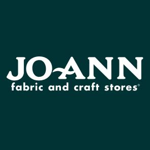 joann fabric joann fabric and crafts affiliate program