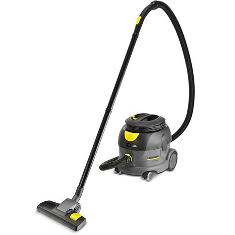 Karcher Nt 38 1 Me Classic Me Profesional And Vacuum Cleaner karcher cleaner shop for cheap vacuum cleaners and save