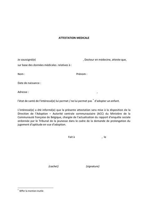 Attestation Letter Writing best photos of sle business attestation sle