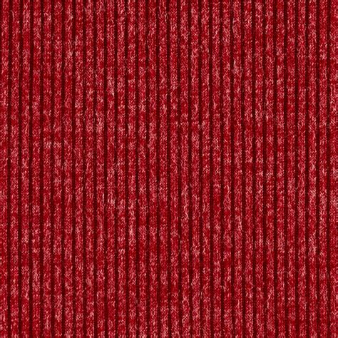 ribbed knit fabric rib knit fabric fabric