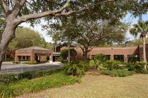 Shands Vista Detox by Treatment Options 187 Florida Recovery Center 187 Shands