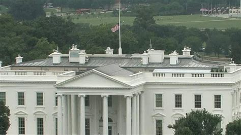 white house flag half mast obama orders flags to half mast for chattanooga victims cnnpolitics com