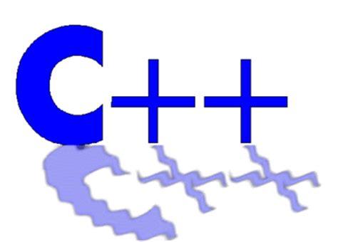 tutorial on logo programming language iprog c gli operatori di incremento e decremento iprog