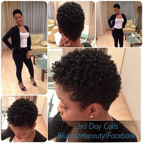 how to style hair that is shorter in the back than the front 1000 images about black hair on pinterest