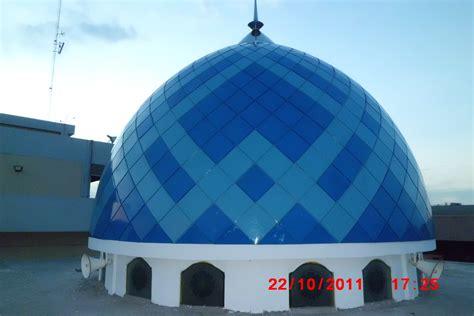 Teflon Di Hypermart foto karya kubah kubah masjid enamel steel teflon