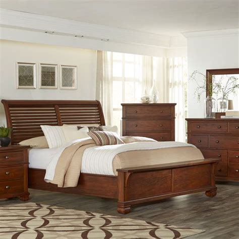 coronado bedroom furniture 25 best images about bedroom on pinterest shops san mateo and ashley furniture