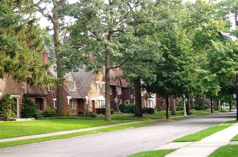 s day neighborhood arise detroit neighborhoods day returns on aug 2 2008