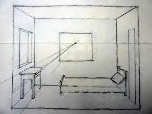 dessiner une quot ma chambre quot alain briant galerie