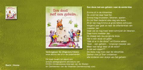 een dierenspeciaalzaak met een u an melis kinderboeken een doos met een geheim