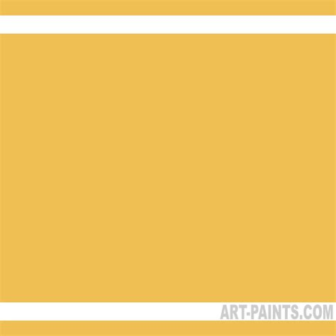 pale gold artist paints ar26210 pale gold paint pale gold color archival artist paint