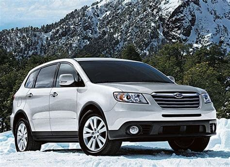 how it works cars 2010 subaru outback parental controls subaru consumer reports