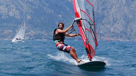 tavola windsurf windsurf courses on lake garda with europa surf and