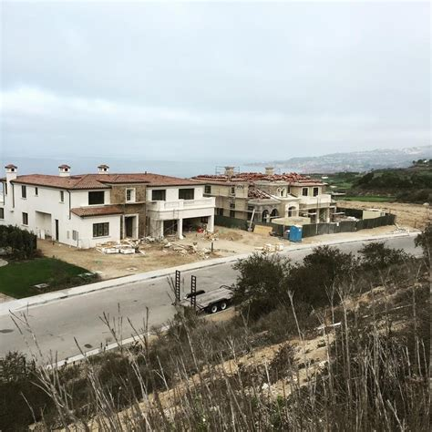palos verdes luxury homes looking for a luxury home in rancho palos verdes