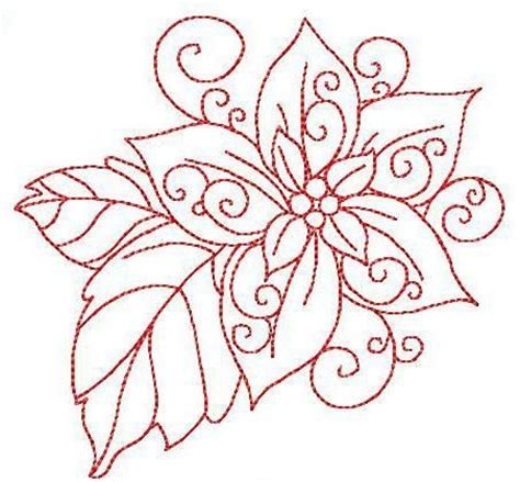 printable christmas designs 17 best images about hand embroidery designs on pinterest