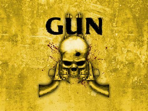 game gun wallpaper gun wallpaper by cb260 on deviantart