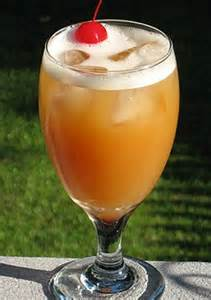 Southern Comfort Pineapple Juice And Watermelon On Pinterest