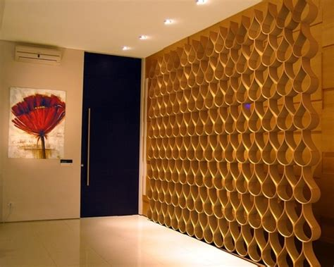 interior wall wall designs interior wall paneling interior design