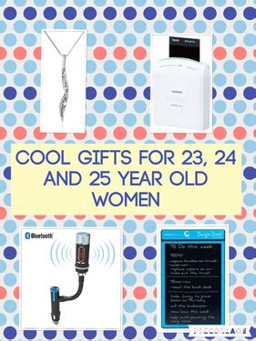 top gifts for women in their 20s age best gifts for in their twenties