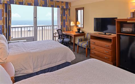 virginia beach two bedroom suites oceanfront virginia beach 2 bedroom suites oceanfront best home design 2018