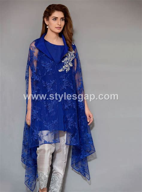 design dress pakistani latest womens dress styles in pakistan with awesome