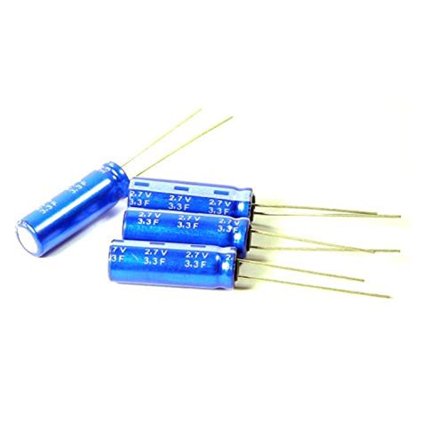 persamaan diode 1n4007 electric layer capacitor applications 28 images layer capacitor applications 28 images