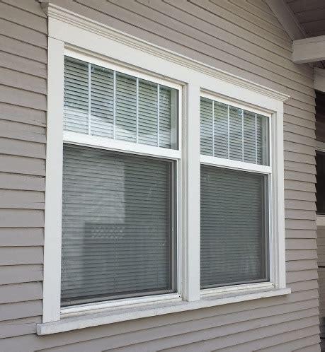 vinyl siding trim ideas exterior window trim ideas more pin by thomas sequeira on window structure pinterest