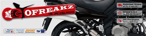 125er Motorrad Auf 25 Drosseln by Drosseln Motofreakz The Shop