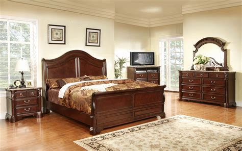 bedroom furniture outlet stores 10 luxury children bedroom sets bedfordob bedfordob