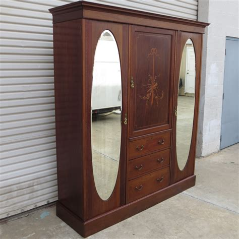 black armoire wardrobe furniture black wardrobe armoire 28 images armoire black armoire