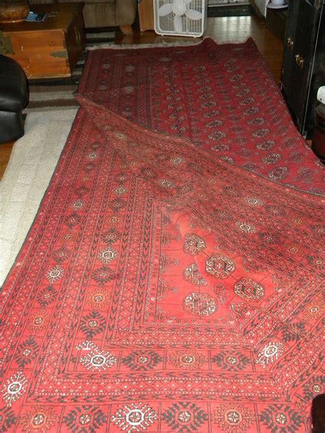 big black rugs and black rug collectors weekly