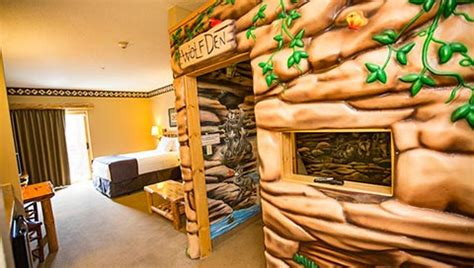 your great room great wolf family resorts in pennsylvania the poconos greatwolf