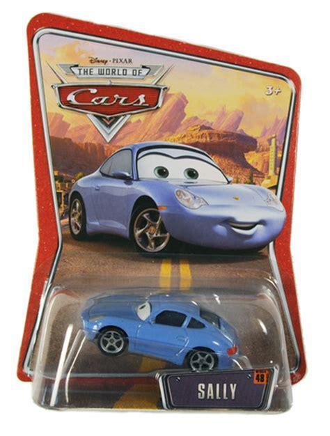 cars sally toy amazon com cars sally toys games
