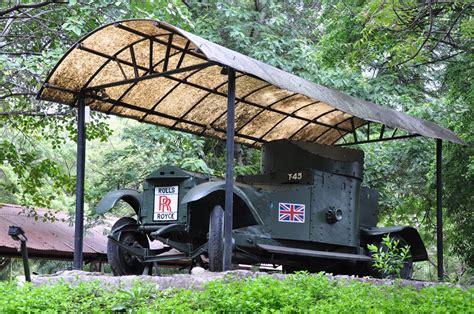 rolls royce oldest car 1024 x