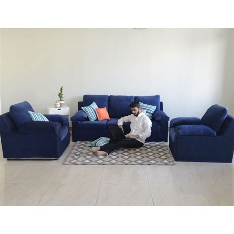 where can i get a cheap couch cheap and best sofa set in delhi okaycreations net