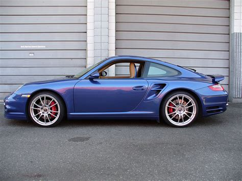 porsche turbo 997 2007 porsche 997 turbo related keywords 2007 porsche 997