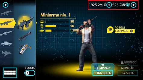 gangstar vegas data apk gangstar vegas apk mod unlimited money