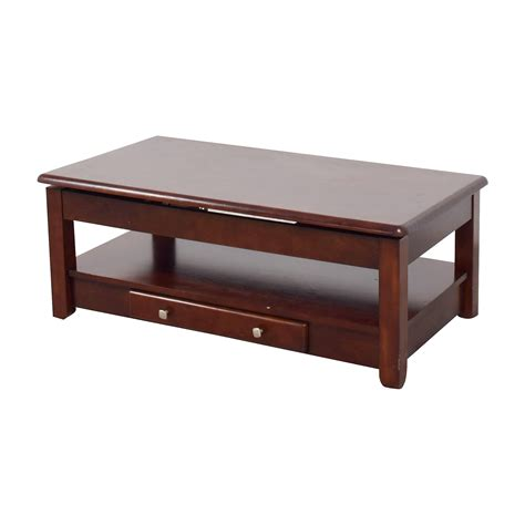 raymour flanigan coffee tables 90 raymour flanigan raymour flanigan lift top