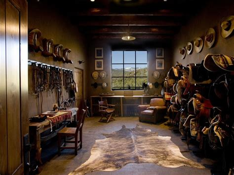 tack room ideas tack room stables