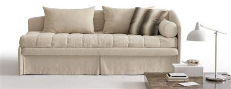 la casa divano letto genova la casa divano letto genova divani particolari