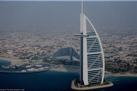 burj al arab burj al arab the world most luxurious hotel travel innate