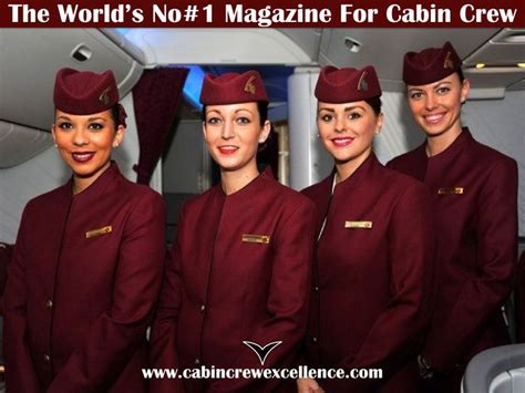 emirates crew portal 1000 images about cabin crew excellence on pinterest