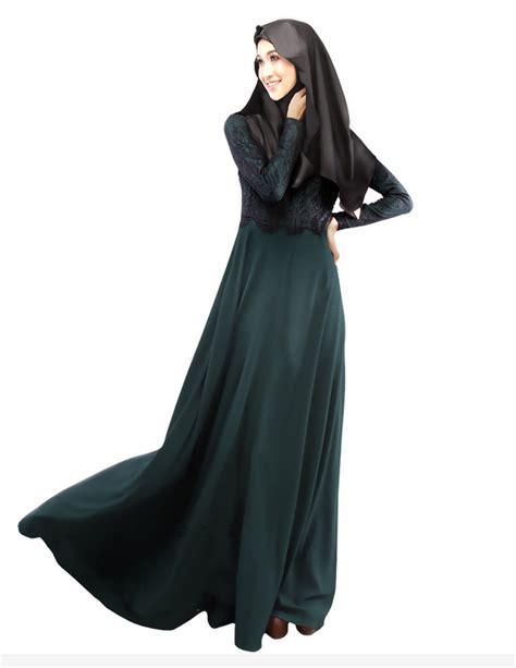 Baju Muslim Gagil alibaba manufacture abaya sleeve baju melayu lace top muslim maxi dress buy muslim
