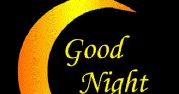 ucapan selamat tidur  bahasa inggris