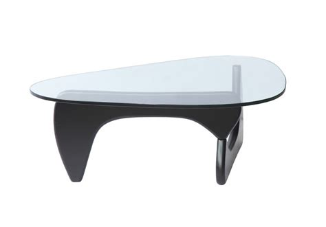 Ideas Design For Triangle Coffee Table Fresh Beautiful Triangle Shaped Lift Top Coffee Tabl 25596