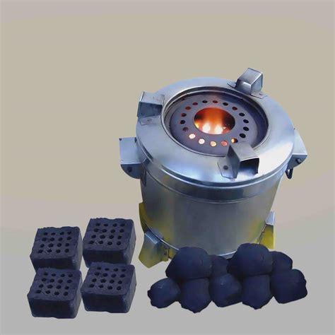 Batubara Dan Pemanfaatannya Pengantar Teknologi Batubara 1 briket kearifan potensi lokal didit s